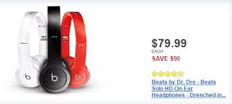 target black friday headphones black friday 2014 deals at best buy target and walmart here are