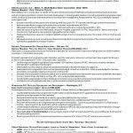 resume facilities manager resume pdf sample template facilities