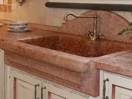 lavelli granito blocchi lavelli nuova fcm cucine artigianali