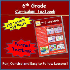 educational products at huge discount for homeschool classroom