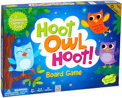 17 of the best board games for kids