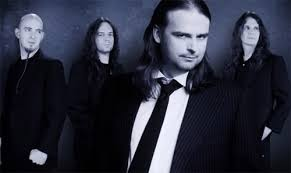 Songs With Blind In The Title Blind Guardian Andre Olbrich Metalpaths Com