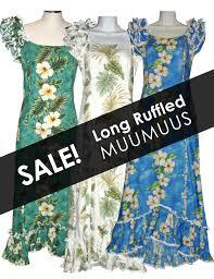 Tropical Clothes For Travel Cheap Hawaiian Clothing Sale Shaka Time Hawaii Shirts Store