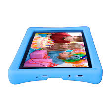 9 inch android tablet contixo defender series silicone 9 inch android tablet cover