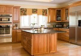 Kitchen Made Cabinets Discovery Beautiful Modern Kitchens Tags Modern Kitchen Decor