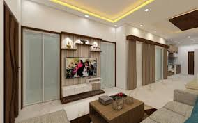 traditional indian home decor living room interior design india with tradit 14735 asnierois info