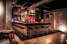 Bar F Wohnzimmer Bauen Unglaublich Bartressen Minibar Theke Design Bartheke Bar Tressen