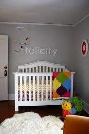 25 unique rainbow nursery ideas on pinterest rainbow nursery