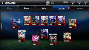 dilemma on starting roster who would u start bench or sell