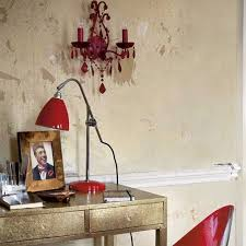 Decorate A Home Office 1130 Best Home Office Decor Images On Pinterest Office Interior