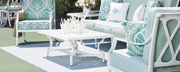 outdoor decor tips home style