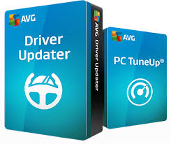 avg driver updater full version pin by john cortright on softwares pinterest software