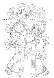 133 coloring pages oriential images coloring