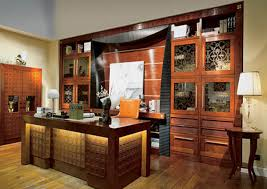 exclusive home interiors 7 modern office interiors in different styles home office