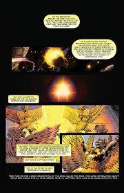 the kingstone bible anthology eu comics by comixology