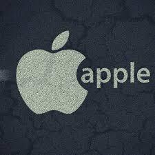 apple design apple design air wallpaper iphone wallpapers