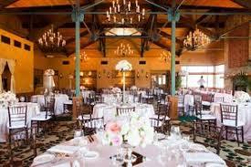 Napa Wedding Venues Wedding Reception Venues In Napa Ca The Knot