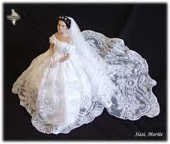 robe de mari e sissi robe de mariée
