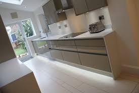 purple kitchens purple kitchens maghull liverpool formby aughton lydiate
