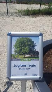 Crédit Agricole André Les Alpes Crédit Agricole Sud Rhône Alpes J 400 Sillon 38 Le Journal Du