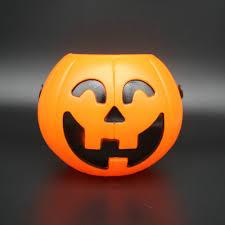 online get cheap halloween pumpkin lights aliexpress com