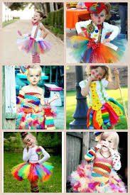 25 best toddler costumes ideas on pinterest halloween