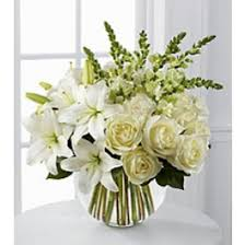Apache Junction Flowers - sympathy and funeral flowers for the home local mesa florist