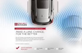 nissan rogue build and price rogue pine belt nissan of toms river