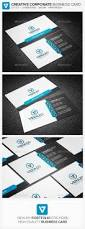 Buy Business Card Modern Corporate Business Card 77 Corporate Business Business