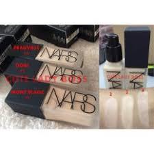 Bedak Nars nars health makeup price in malaysia best nars health