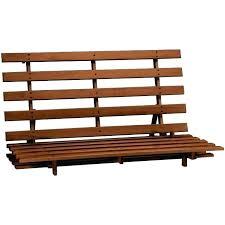 canape futon ikea canape bz 160 200 banquette bz elise housse canape bz 160 200