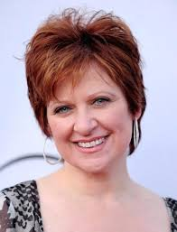 hair styles long faces fat overc50 unique short hairstyles for fat round faces over short hairstyles