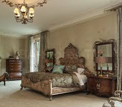 Michael Amini Bedding Clearance Stunning Aico Furniture Bedroom Sets Photos Home Design Ideas