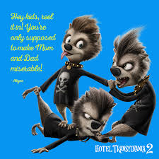 parents can you relate to this i know i sure can hotelt2 in