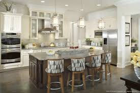 amazing single pendant lights for kitchen island and with modern