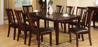 7pc Dining Room Sets 7pc Dining Room Sets Liberty Furniture Southpark Contemporary 7