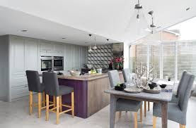 kitchen splashbacks ideas splashback kitchen sourcebook
