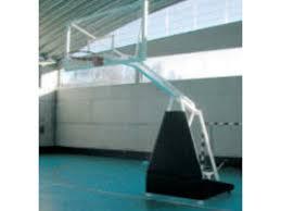 panier de basket bureau panier de basket pliable bp urbain