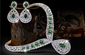 top jewellery designers awesome fashion 2012 awesome top fashion jewellery designers 2012