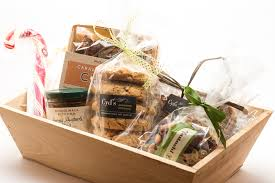 Comfort Gift Basket Ideas Cyd U0027s Gourmet Kitchen Cafe Catering Gift Baskets
