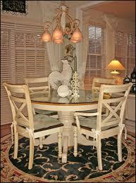 Kitchen Round Tables by Round Kitchen Tables Round Kitchen Table With Bench Likable