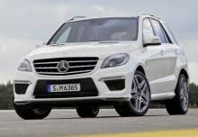 4x4 mercedes buy and lease mercedes 4x4 http exchangeandmart