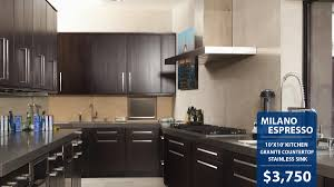 kitchen cabinets wholesale nj kitchen cabinets jersey city nj cabinets to go lakewood nj kitchen