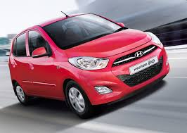 hyundai accent variants hyundai launches cng variant i10 santro and accent cars