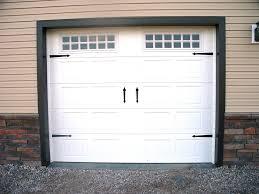 swing barn style garage doors barn and patio doors