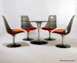 chromcraft furniture foter