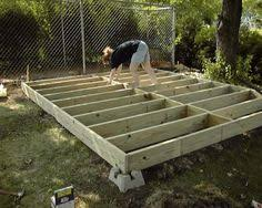building a wood shed u2026 pinteres u2026