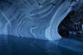 marble caves of puerto rio tranquilo travel blog lady and the