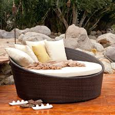 Resin Wicker Chaise Lounge Chair Design Ideas Articles With Eliana Outdoor Brown Wicker Chaise Lounge Chairs Set