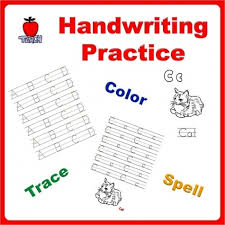 free worksheets trace handwriting free math worksheets for